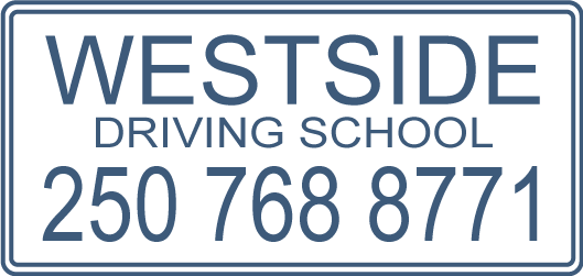 Westside Driving School